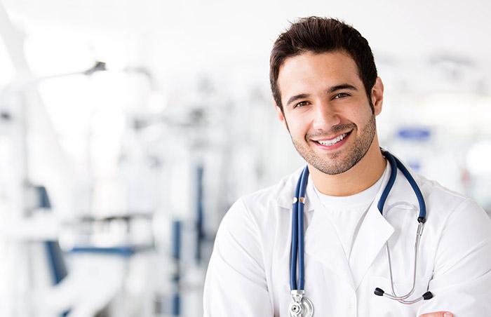 Leczenie osteopatią to leczenie niekonwencjonalna ,które w mgnieniu oka się ewoluuje i wspomaga z problemami zdrowotnymi w odziałe w Krakowie.