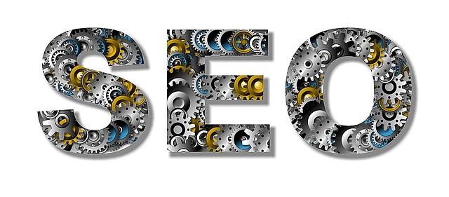 Ekspert w dziedzinie pozycjonowania zbuduje odpowiedniastrategie do twojego interesu w wyszukiwarce.